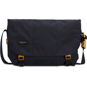 Timbuk2 Flight Classic Messenger Bag M, nightfall/marigold